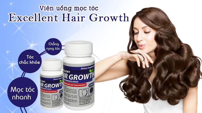 Các dòng thuốc trị rụng tóc phổ biến được nhiều khách hàng sử dụng hiện nay